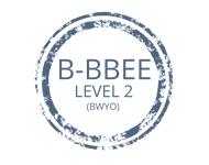 b-bbee